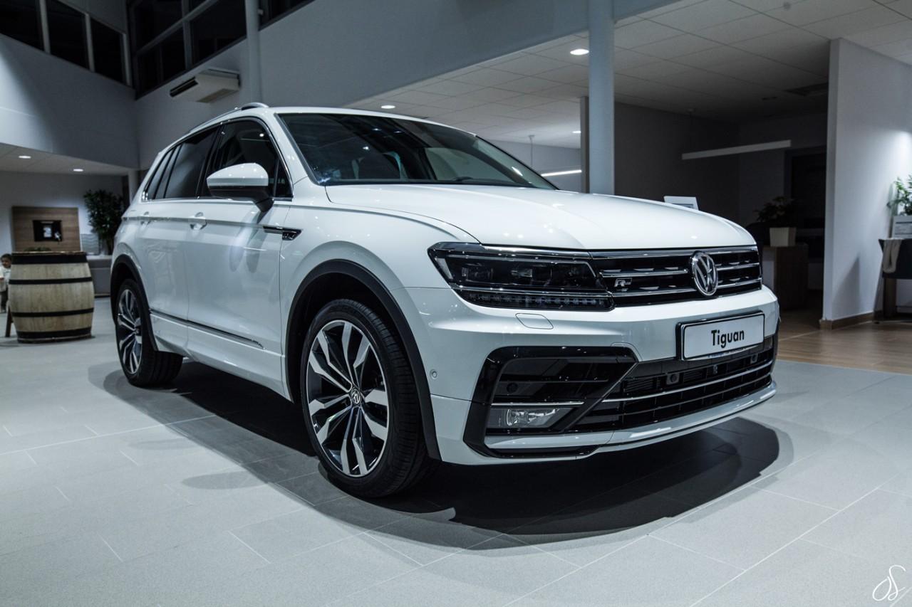 Volkswagen Montpellier : soir e soci t s volkswagen dbf montpellier ~ Gottalentnigeria.com Avis de Voitures